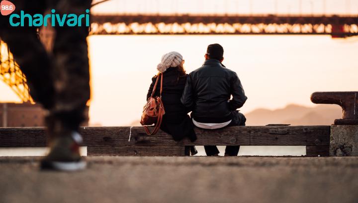 33 tiefgründige Fragen fürs erste Date