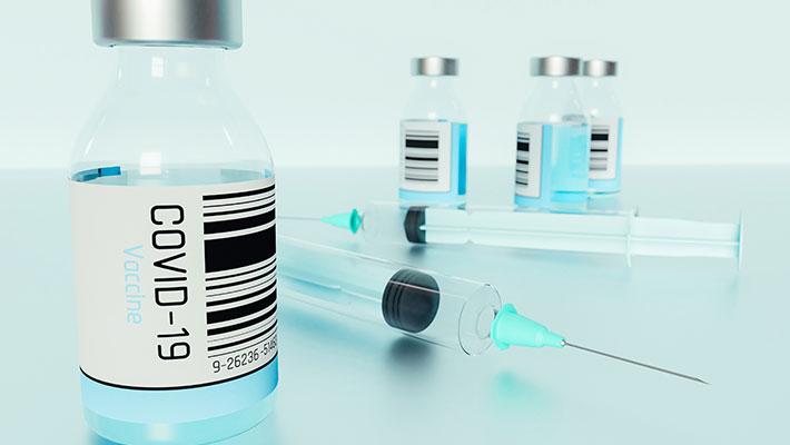 Computer-Panne löst Run auf Röthenbacher Impfzentrum aus