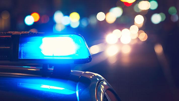 Schwabach: Obduktion bestätigt Gewaltverbrechen