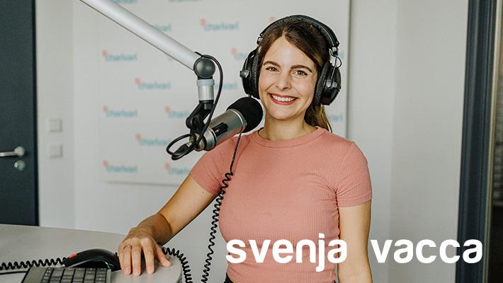 Svenja Vacca